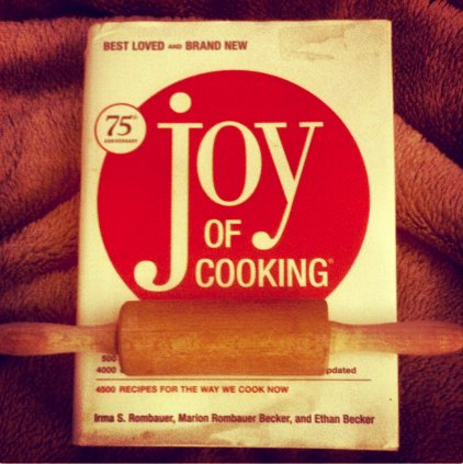 Image result for joy of cooking